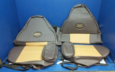 Fabulous Cabelas Trailgear Bench Seat Cover Truck Or Suv In Tan Gmtry Best Dining Table And Chair Ideas Images Gmtryco