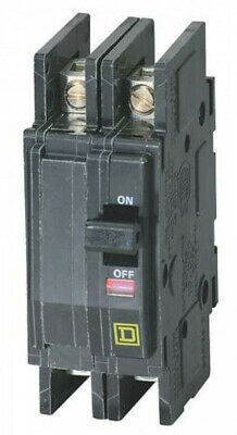 QOU250 FEED THRU by SQUARE D SCHNEIDER ELECTRIC by Square D