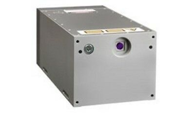 Coherent Laser - Helios 532-1, 5-50 1,5 W 532nm
