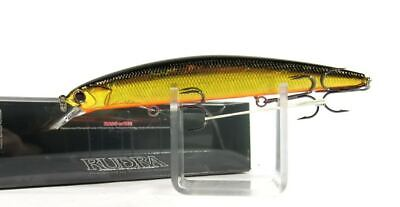 OSP Rudra 130 SP Suspend Lure H-23 4192