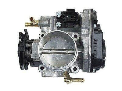 Injection Throttle Body VW 050129761F 050129761B 050129761H 050129761A