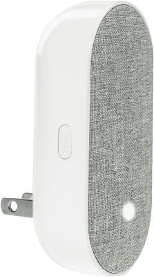 NEW Arlo AC1001-100AUS Chime