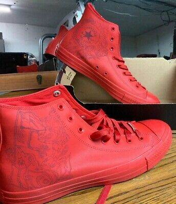 2245a229618 NIKE AIR JORDAN Ultra.fly Gym Red Infrared 23 834268-602 8-13 zoom 1 ...
