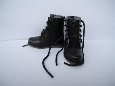 """Athletic doll 0013 Shoes for Tonner 19/"""" Peter Pevensie"""