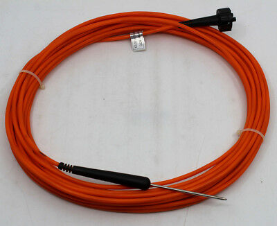 Usda Sensor Cable Ntc - 2,5mm - 15 Meter W25-M06Y2013