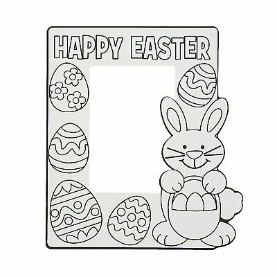 CYO Colour Your Own Craft Set  (See Listings)