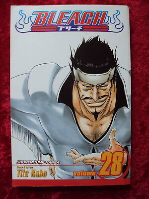 BLEACH MANGA COMPLETE Collection Volumes 1-74 English - $438 03