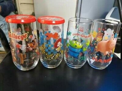 Ixl collectables glasses