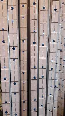 Free clamps and gauge tape limited time offer Low Rider Bricklaying Profiles