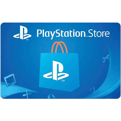 PDF-How to get Discount Gift Cards PlayStation Store and PSN Plus 12 months US