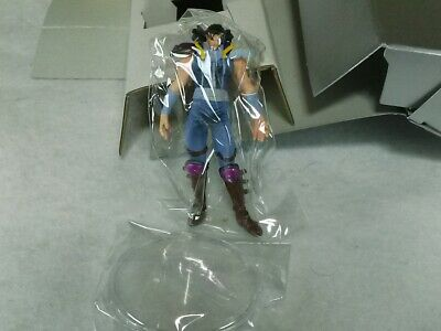 Fist of the North Star Super Figure Collection ray