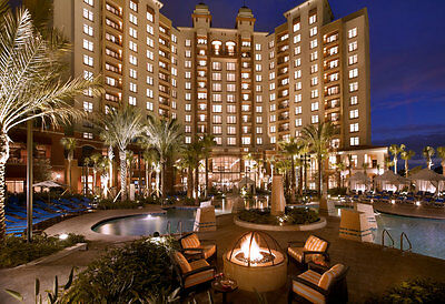 Wyndham Bonnet Creek  Orlando, FL   June 27-30, 2019