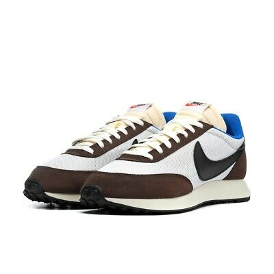 size 40 c8a4e 97352 NIKE TAILWIND 78 OG Amazing Condition Size 7UK
