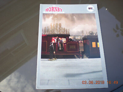 Trains Modelling Magazine The Hornby Railway Collector No 468 Nov 2011 UD Tanks