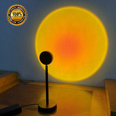 LED Studio Ring Light Photo Video Dimmable Lamp Light Tripod Selfie Camera Phone