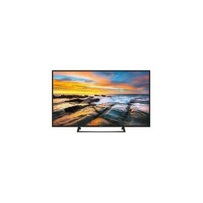"TV LED Hisense H50B7320 50 "" Ultra HD 4K Smart Flat HDR Televisore Ultra HD 4K"