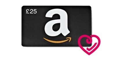 Join THREE Mobile & get £25 Amazon gift card voucher - Three refer a friend link