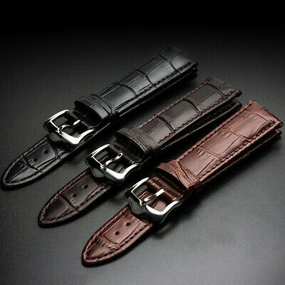 Band Tool Leather Watchband Watch Strap Strap Leather Strap Buckles Retro Watch
