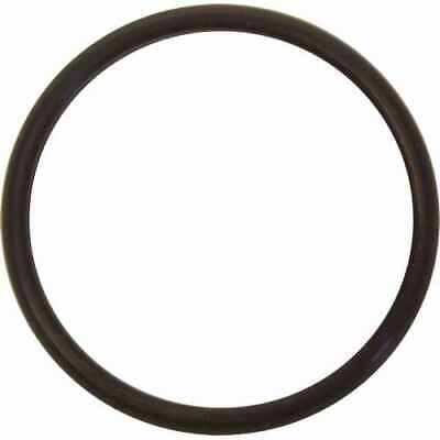 Exhaust Seal Rubber Yamaha YZ250 02-08