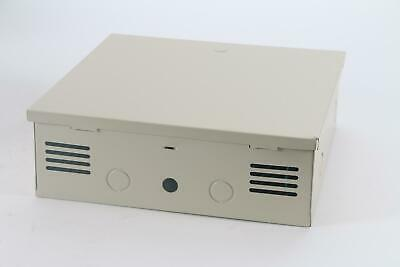 ICRealtime PWR-8DC-8A 8 Channel Fused Power Distribution Box
