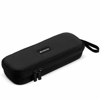 Caseling Hard Case fits 3M Littmann Stethoscope. - Includes Mesh Pocket for Acce
