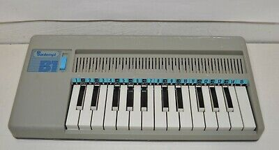 ORIGINAL HAMMOND S, S-1 and S-4 Chord Service Manual ... on