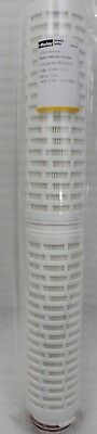 Parker Domnick Hunter Filter Cartridge High Flow Prepor GFA 1486526 ZCHP1 1OC S