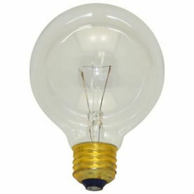 REPLACEMENT BULB FOR DAMAR 01153A 1153A 10 NE120PSB 30W 120V