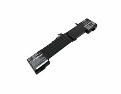 Replacement Battery For Dell 6Jhdv 14.80V