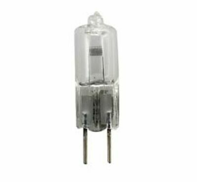 Replacement Bulb For Olympus 8-C406 100W 12V