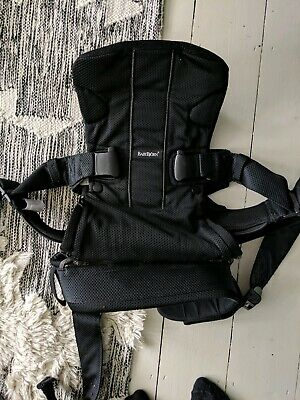 BabyBjorn one baby Carrier