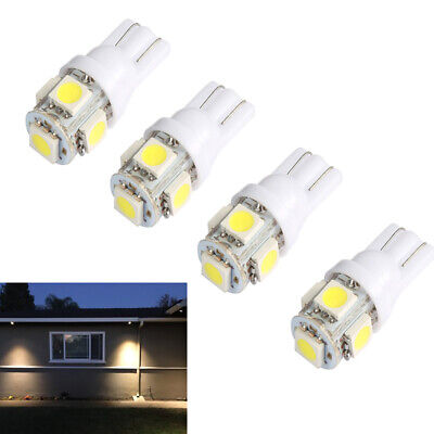 Malibu Landscape Lighting Replacement Wire Connector Clips with 16in lead