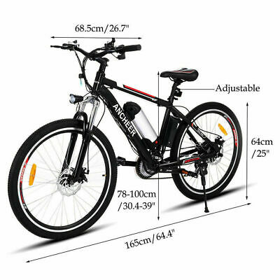 b50dac6520e SPECIAL EDITION DR Pepper Mountain Bike - NO SHIPPING - PICK UP ONLY ...