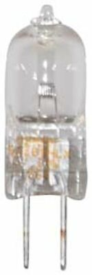 Replacement Bulb For Olympus 8-C410 30W 6V