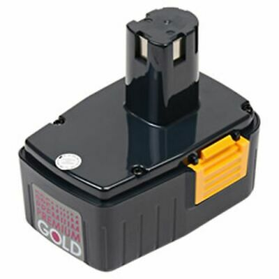 Replacement Battery Accessory For Craftsman 980011-000