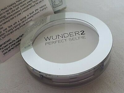 WUNDER2 PERFECT SELFIE HD Photo Finishing Powder Popular Fast Selling Product