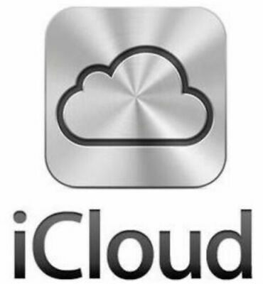 Apple ID-FMI / iCloud Clean / Lost Mode / Erased - Check Service - IMEI INSTANT