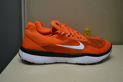 new product 2cd85 72ef1 Nike Free Trainer V7 TB Training Shoes - AS394 (898051-802)