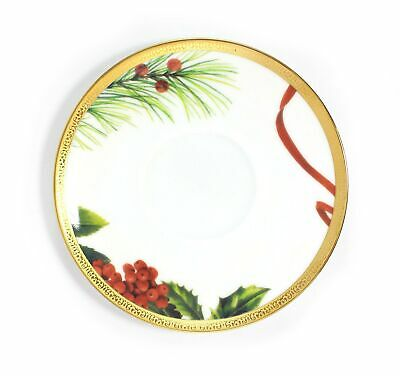 Excellent Charter Club Grand Buffet Platinum 8 Dinner Plates Set Complete Home Design Collection Epsylindsey Bellcom
