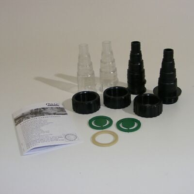 Oase Beipack FiltoClear 3000-15000