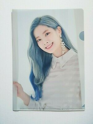 TWICE DAHYUN Official Concert TWICE WORLD TOUR 2019 TWICELIGHTS L-Holder