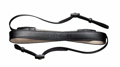 RICOH neck strap S From japan