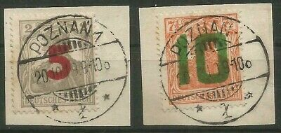 Poland,Fi:71-72,used,not signed-selling as a ref. material