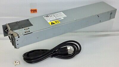 Apple Xserve Early 2008 750W Power Supply AcBel 614-0408 614-0437 Lot of 6