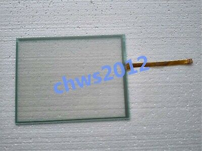 1PCS NEW PRO-FACE AST3501W-T1-D24 touch screen glass panel