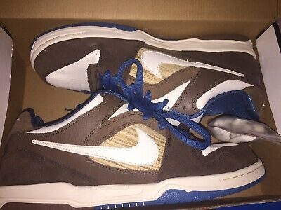 Details about Nike Air Zoom Oncore Premium Size 8 In Mens Item#316275 081