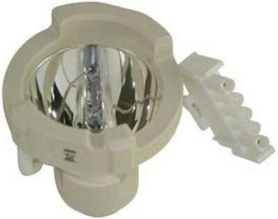 Replacement Bulb For Osram Sylvania Xbo R100W/45C/Ofr 100W 13V