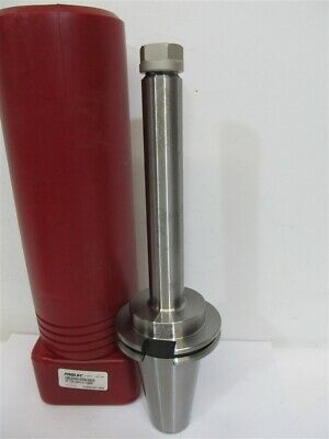 Parlec C50-20ER10-TH660, ER Toolholder