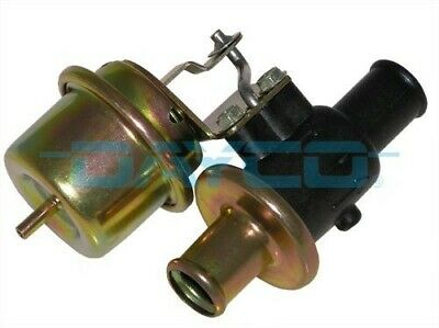LB9 DAYCO Heater Tap FOR Holden Commodore 04//95-12//00 5.0L V8 16V VS 165kW 304