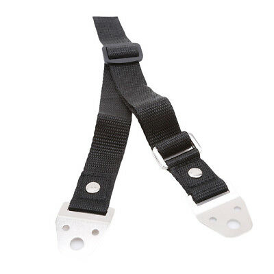 Anti-Tip Furniture Strap Baby Child Safety Flat Screen Monitor Harness Holder FA